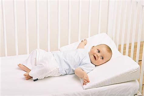 cuscino neonati cuscino neonato tutte le offerte cascare a fagiolo