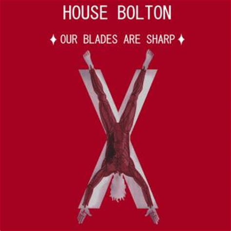 house bolton related keywords suggestions for house bolton