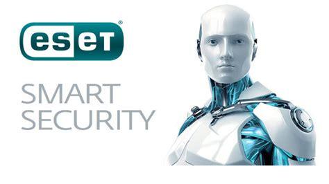 eset smart security 2019 eset smart security 9 review impulse gamer