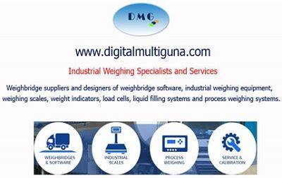 Timbangan Digital Di Medan jual timbangan digital service timbangan digital harga timbangan digital kalibrasi