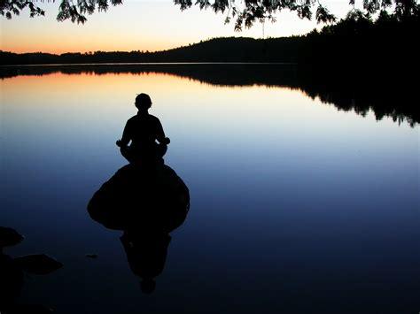 imagenes zen buda buda m 193 s que masajes