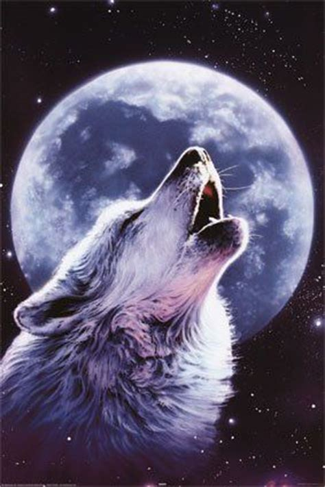25 best ideas about howling wolf tattoo on pinterest