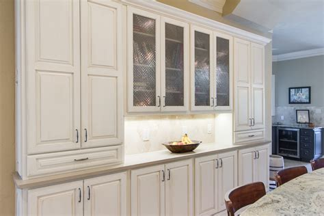 narrow kitchen wall cabinets 15 with narrow kitchen wall