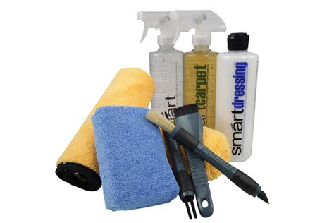 Car Interior Detailing Kit by Car Detailing Kit Auto Detailing Kits Autoanything Autos