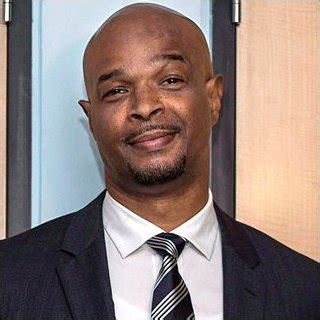 damon wayans in music video damon wayans trailer video clip and other related videos