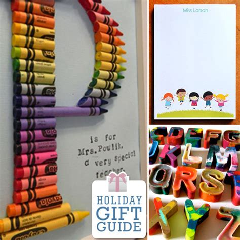 Gift Ideas For Teachers - student gifts ideas images
