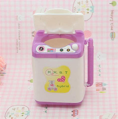 monster high doll house accessories popular monster doll house buy cheap monster doll house lots from china monster doll