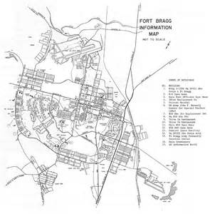 map of fort bragg carolina a wilderness of error errol morris