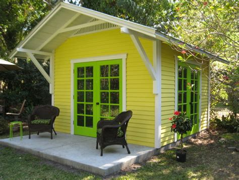 backyard art studio plans livable shed design ideas artist studio guest cottage