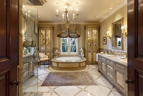 13 million dollar glass home design and floor plan youtube impressive glass curio cabinets in bathroom traditional