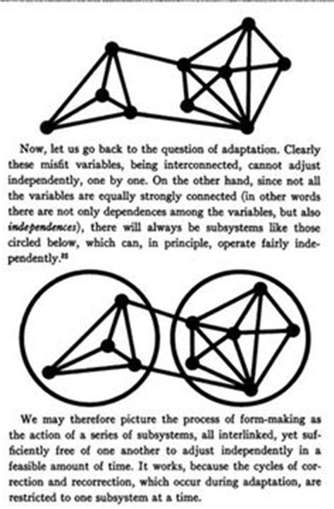 the pattern language christopher alexander pdf 1000 images about chris pattern language on pinterest