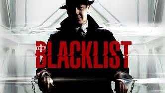 the blacklist season 2 air date spoilers news