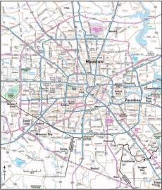 zip codes in texas map tx zip code map pictures to pin on pinsdaddy