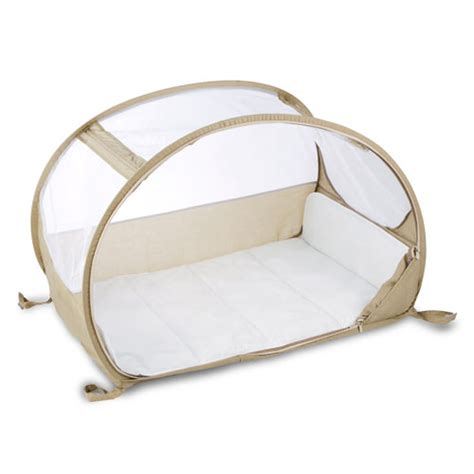 most comfortable travel cot pop up bubble travel cot travel cots koo di