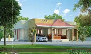 top amazing simple house designs simple house plans with