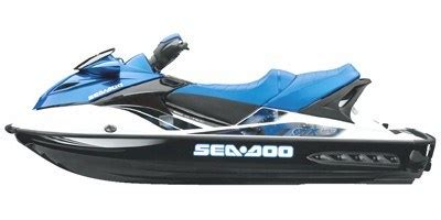 michigan boating safety certificate personal watercraft requirements for michigan