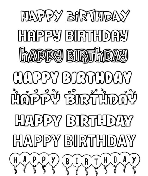 tattoo font respective slanted happy birthday tattoo in respective slanted font 351