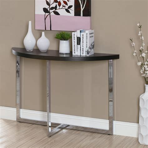Narrow Entryway Table Narrow Entryway Table Cottage Stabbedinback Foyer Decorate Ideas Narrow Entryway Table