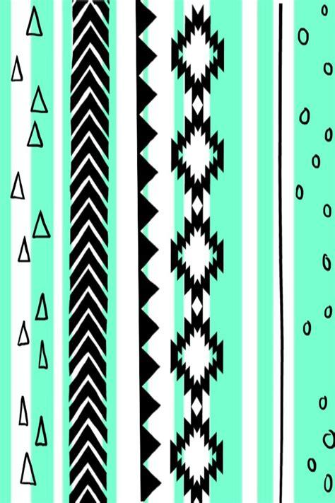 tribal wallpaper pinterest what a cute background tribal pattern art pinterest