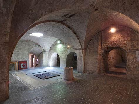 casa romana casa romana spoleto pg