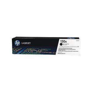 Hp Laserjet Pro Mfp 177 toner hp color laserjet pro mfp m 177 fw