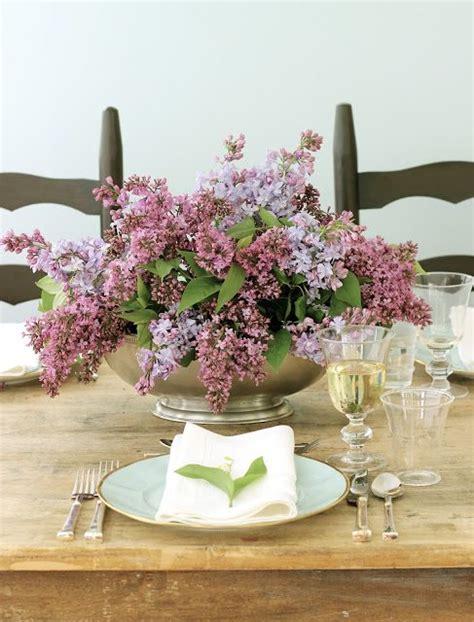 jenny steffens hobick diy large flower arrangement 15 spring floral arrangement ideas craftivity designs