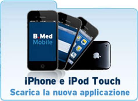 app banca mediolanum app gratuita per iphone da banca mediolanum b med