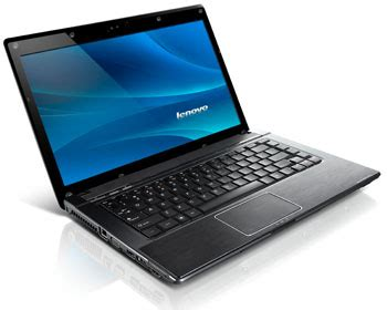 Laptop Lenovo I5 September lenovo g460 14 inch i5 2 26ghz laptop on sale for just 649