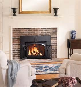 best gas fireplace insert fireplaces
