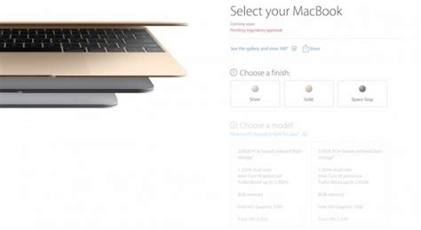 Macbook Malaysia apple increases price of all mac devices in malaysia following gst implementation lowyat net