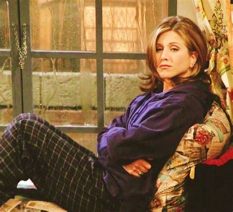 pictures of rachel greene of friends in the last ep rachel green friends friends fashion inspiration