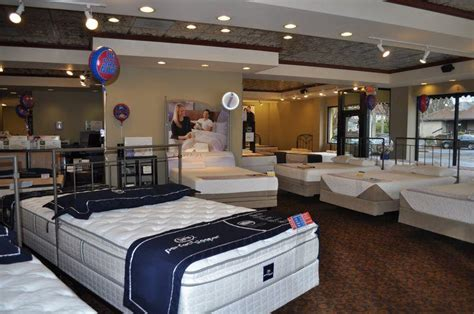 Bed Shops Pictures For Bedmart Mattress Stores In Battle