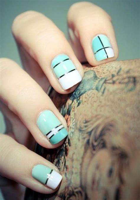 create nail designs for nails 2016 fashion qe