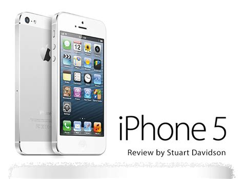 iphone 5 review iphone 5 review hardwareheaven comhardwareheaven