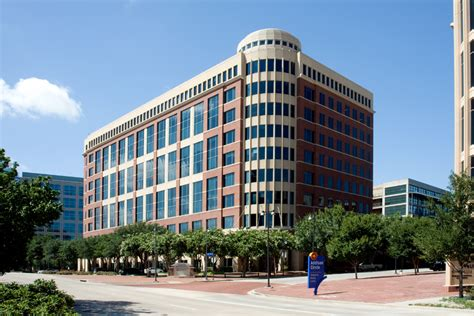 building a home office franklin street properties corp addison circle one