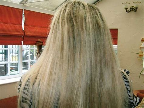 micro fusion bonding hair extensions extensions thermal bonding alexie s hair extentions