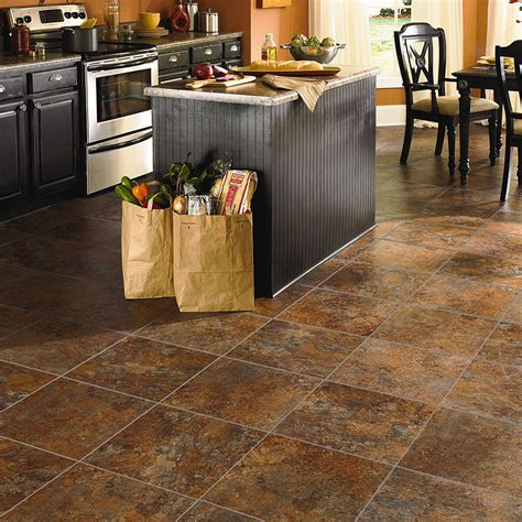 Luxury Vinyl Plank Flooring Brands by Mannington Adura Dynasty Pearl