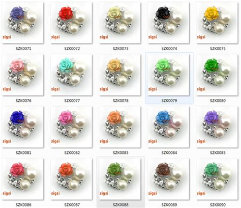 Upholstery Buttons Suppliers by China Supplier Upholstery Buttons Wholesale Rhinestone Buttons Rhinestone Button For Clothes