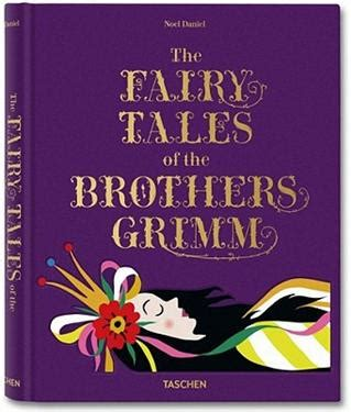 The Brothers Grimm 101 Tales the tales of the brothers grimm 西洋文學 誠品網路書店