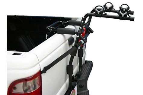 gator truck tailgate bike rack reviews read