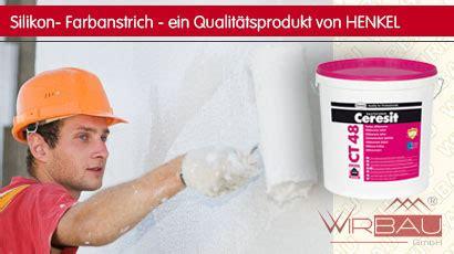ceresit sanitär silikon kaufen ceresit ct 48 silikon fassadenfarbe preiswerte baustoffe