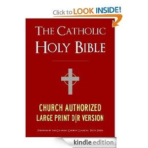 from the study to the pulpit an 8 step method for preaching and teaching the testament books 17 best images about catholic bible study links on