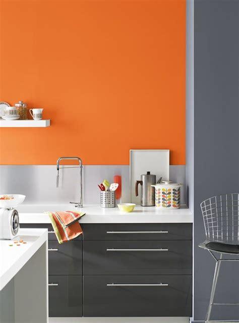 orange  grey images  pinterest orange colors  colour