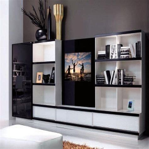 tv stand wall designs 24 best images about tv stand ideas on pinterest wall