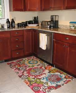 kitchen rug ideas washable kitchen rug runners washable wallpaper for