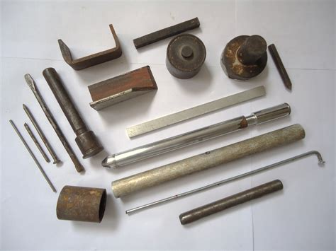 In Pieces by File Metal Pieces For Jewellery Jpg Wikimedia Commons