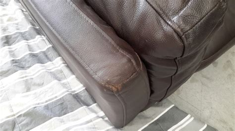 leather re upholstery service upholstery services clap