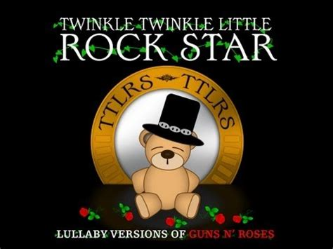 free download mp3 guns n roses sweet child 5 36 mb twinkle twinkle little rock star mp3 download