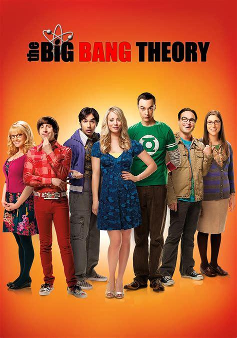 big bank theory the big theory tv fanart fanart tv