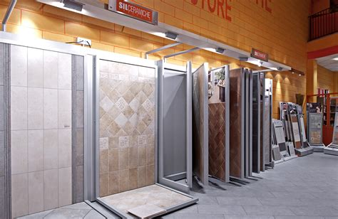 showroom piastrelle showroom roccia ceramiche